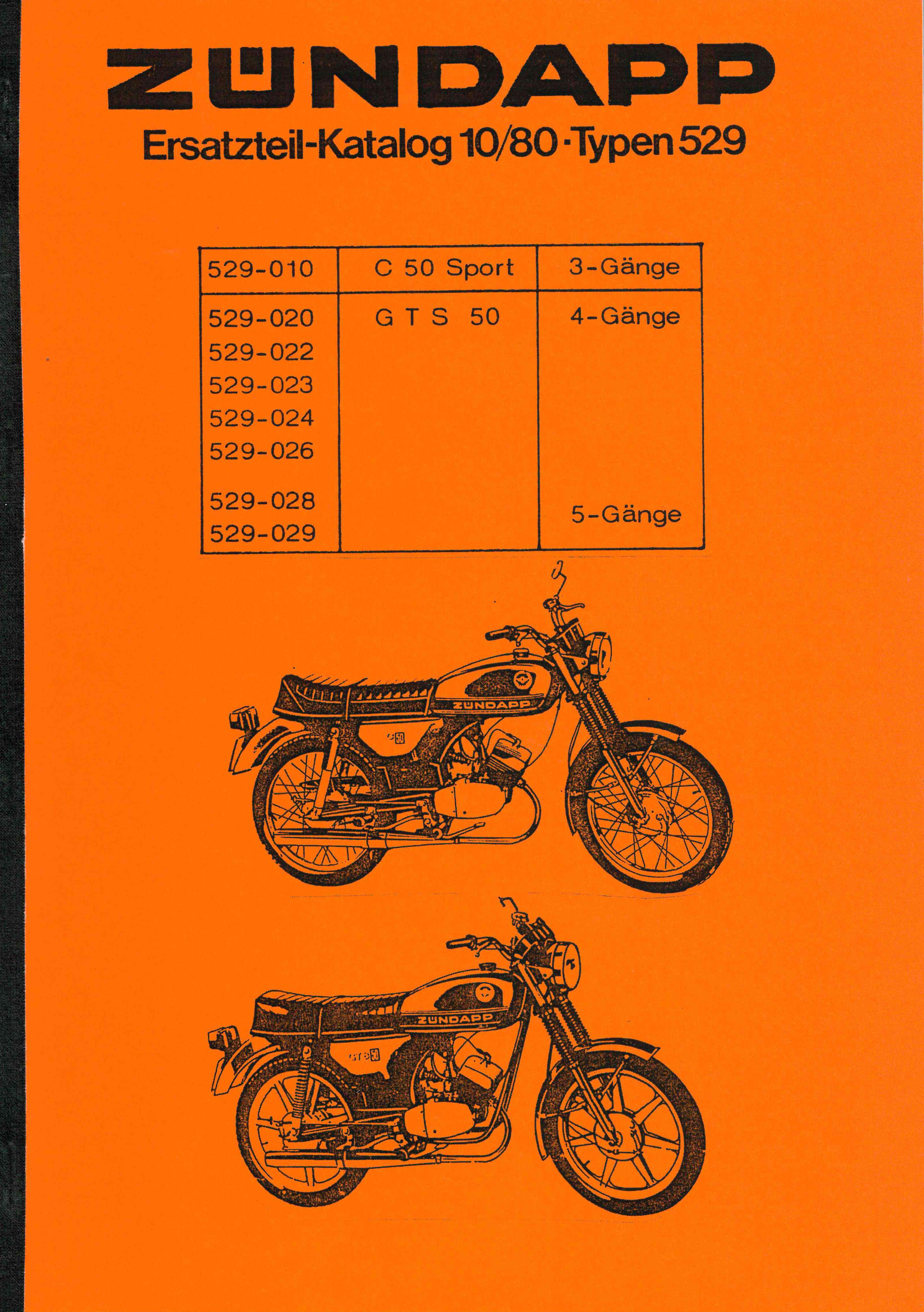 moped garage net z ndapp c 50 sport gts 50 typ 529 ersatzteil rh moped garage net