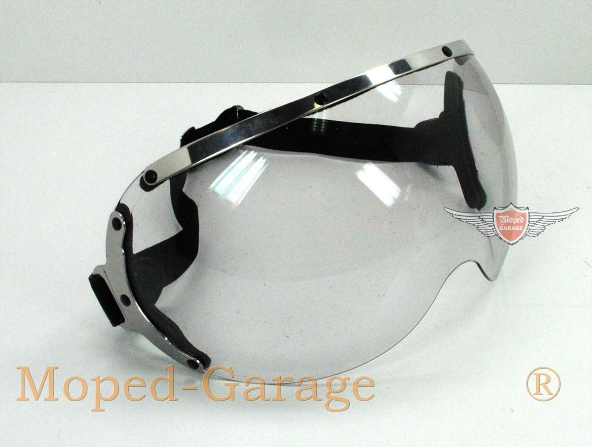 moped moped roller chopper jet helm visier. Black Bedroom Furniture Sets. Home Design Ideas