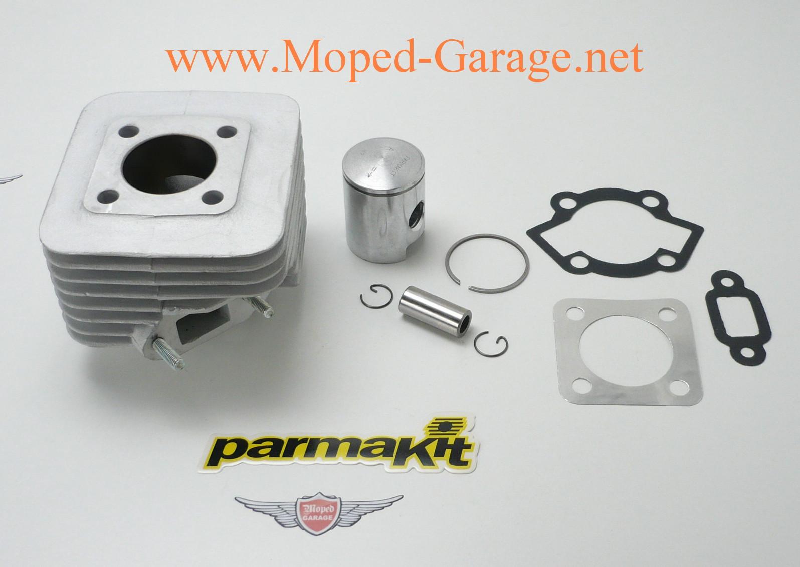 Moped Garage Net Kreidler Florett Eiertank Tm Gt Super