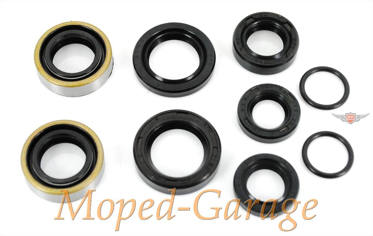 moped kreidler florett lf lh ur florett 3. Black Bedroom Furniture Sets. Home Design Ideas