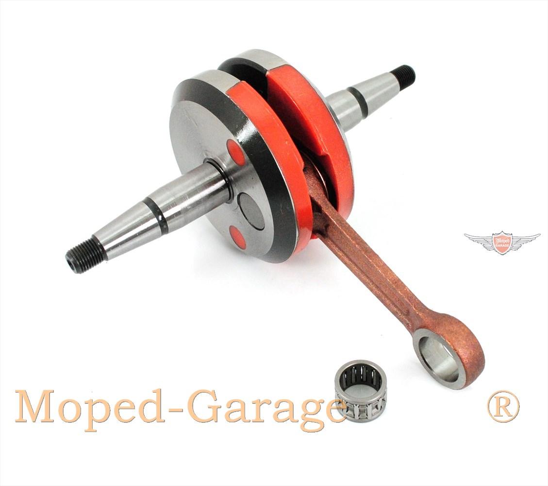moped kreidler florett rmc rs moded mokick. Black Bedroom Furniture Sets. Home Design Ideas