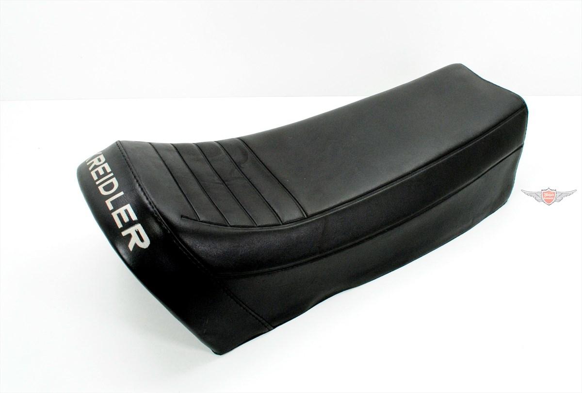 moped kreidler flott mf 24 25 sitzbank sitz. Black Bedroom Furniture Sets. Home Design Ideas