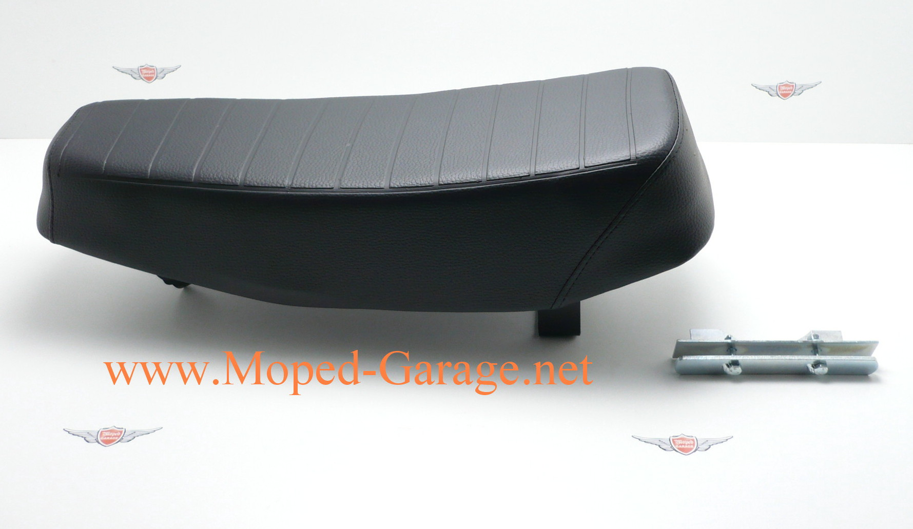 moped peugeot 103 camino prima mofa moped. Black Bedroom Furniture Sets. Home Design Ideas