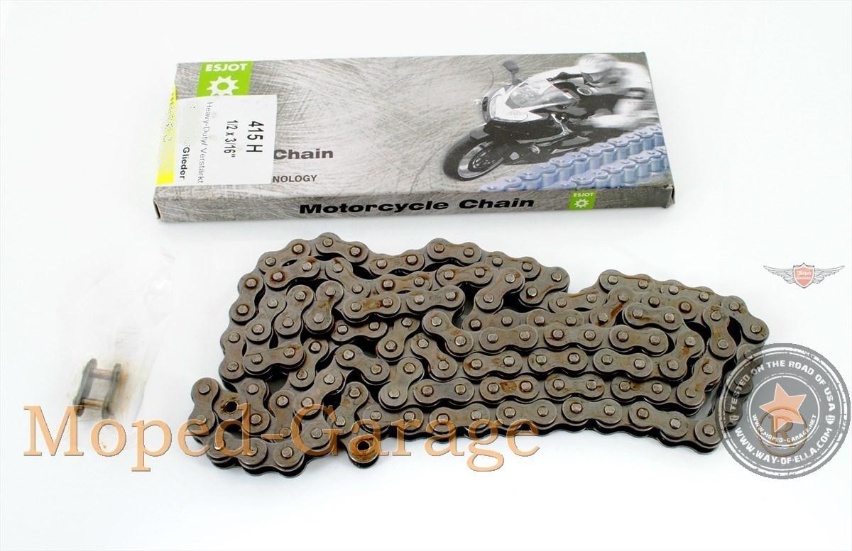 moped hercules prima 2s 3s 4n 4s 5s mx 1. Black Bedroom Furniture Sets. Home Design Ideas