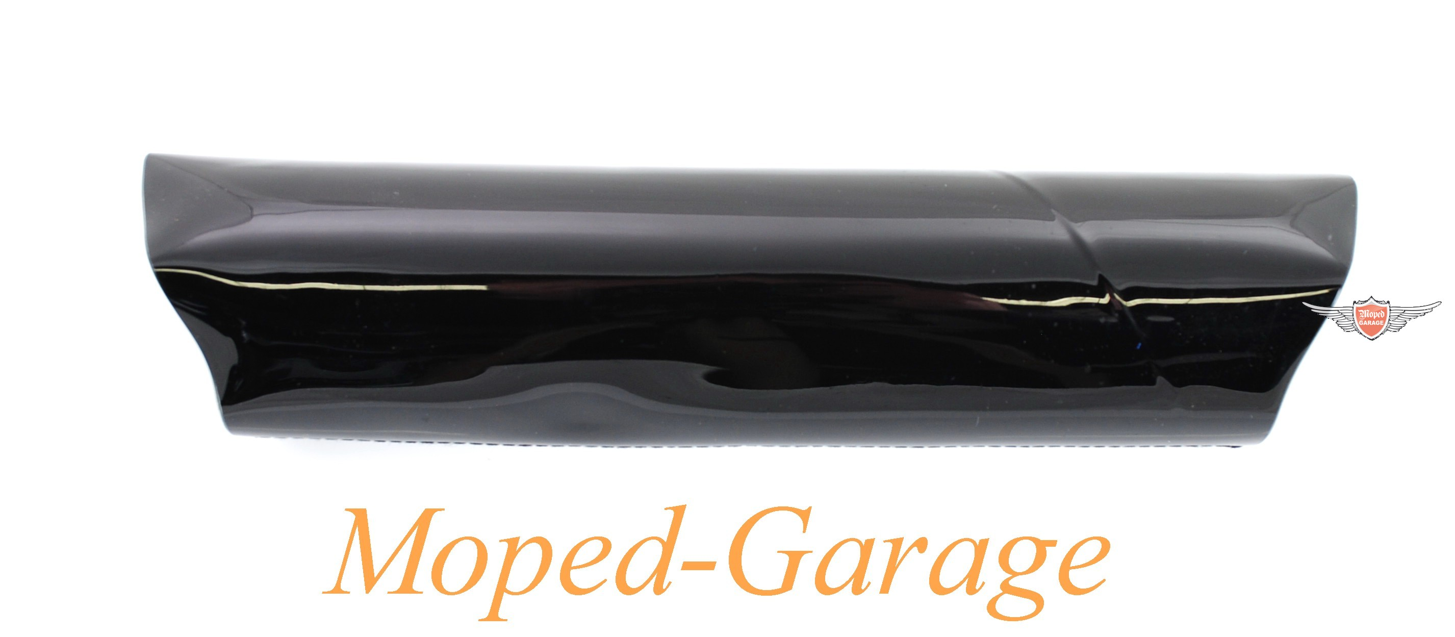 Front Genuine Honda 51401-SH5-004 Spring