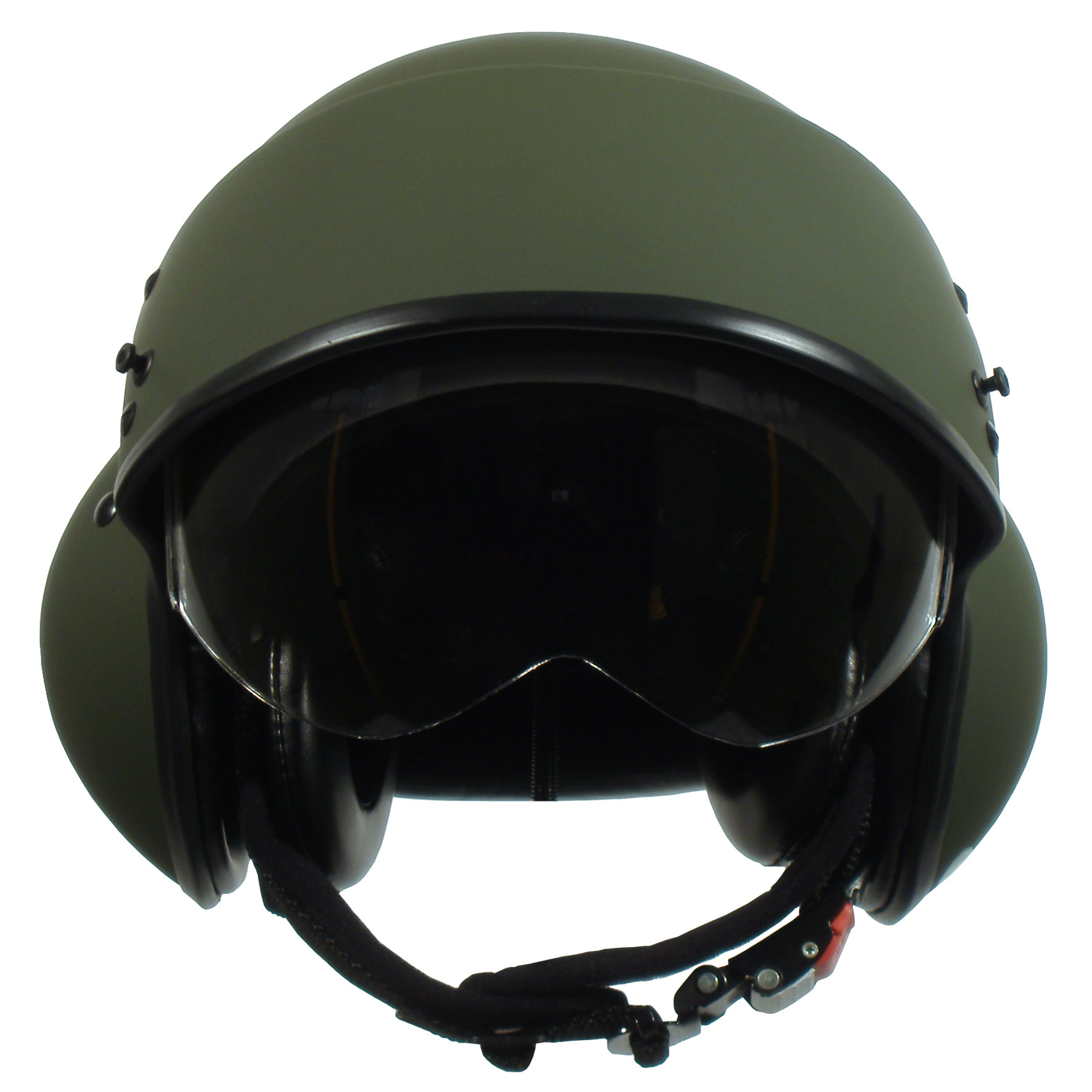 helicopter pilot helmets with Chopper Custom Piloten Jet Helm Fighter Matt Gruen on Elbit Apache Helmets in addition Battlefield 1 They Shall Not Pass Check Out 6 New Melee Weapons And All The New Weapon Skins besides F 16 News Article2794 furthermore Pilot Helmet likewise Agv Diesel Hi Jack Dot Blackgreen Helmet.