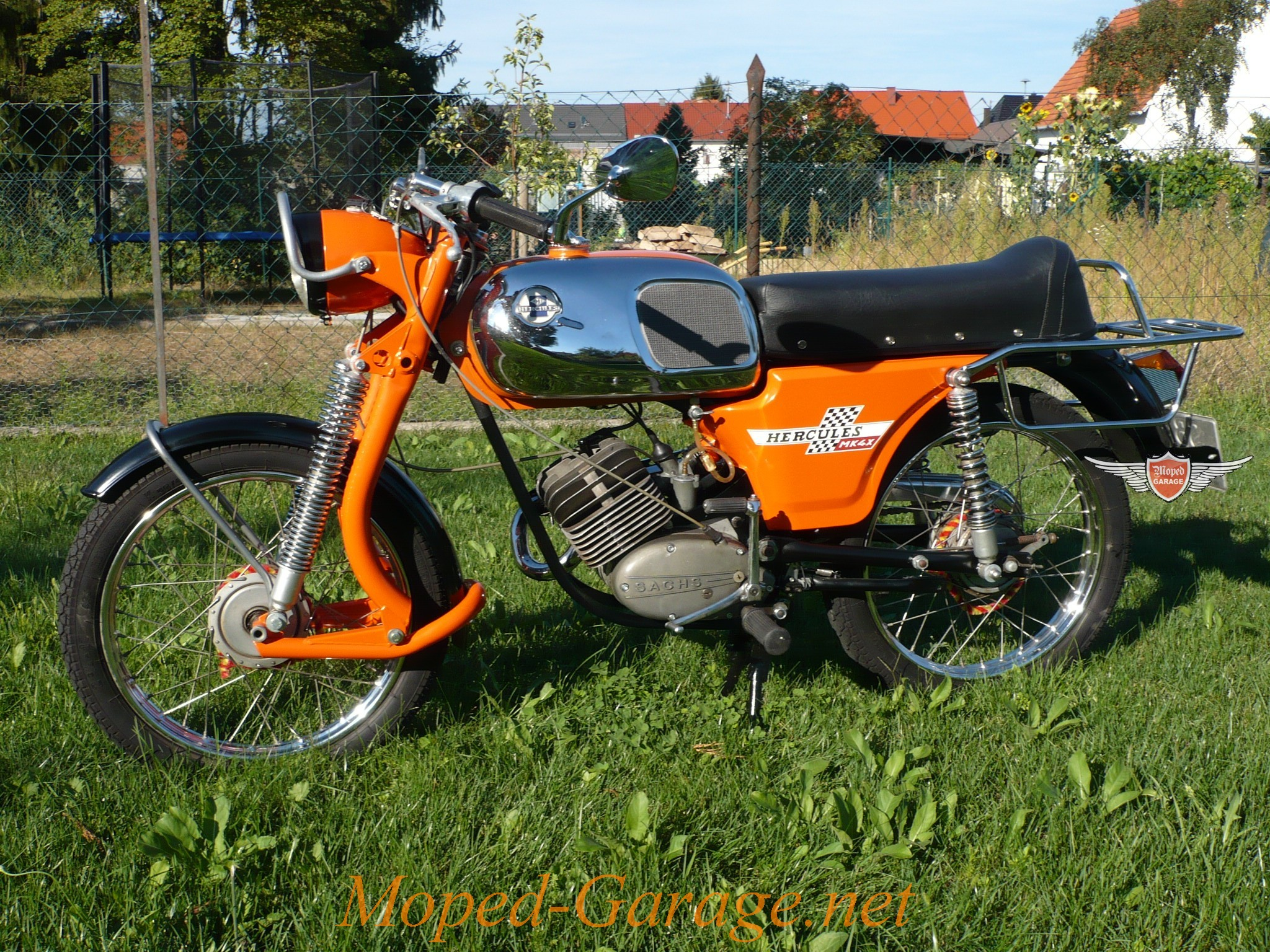 moped hercules k 50 sx moped teile kaufen. Black Bedroom Furniture Sets. Home Design Ideas