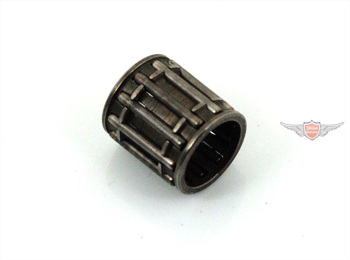 Wischerabdeckung Trim 2 für Mercedes-Benz Vito W447 14-19 Inner Shift Hebel