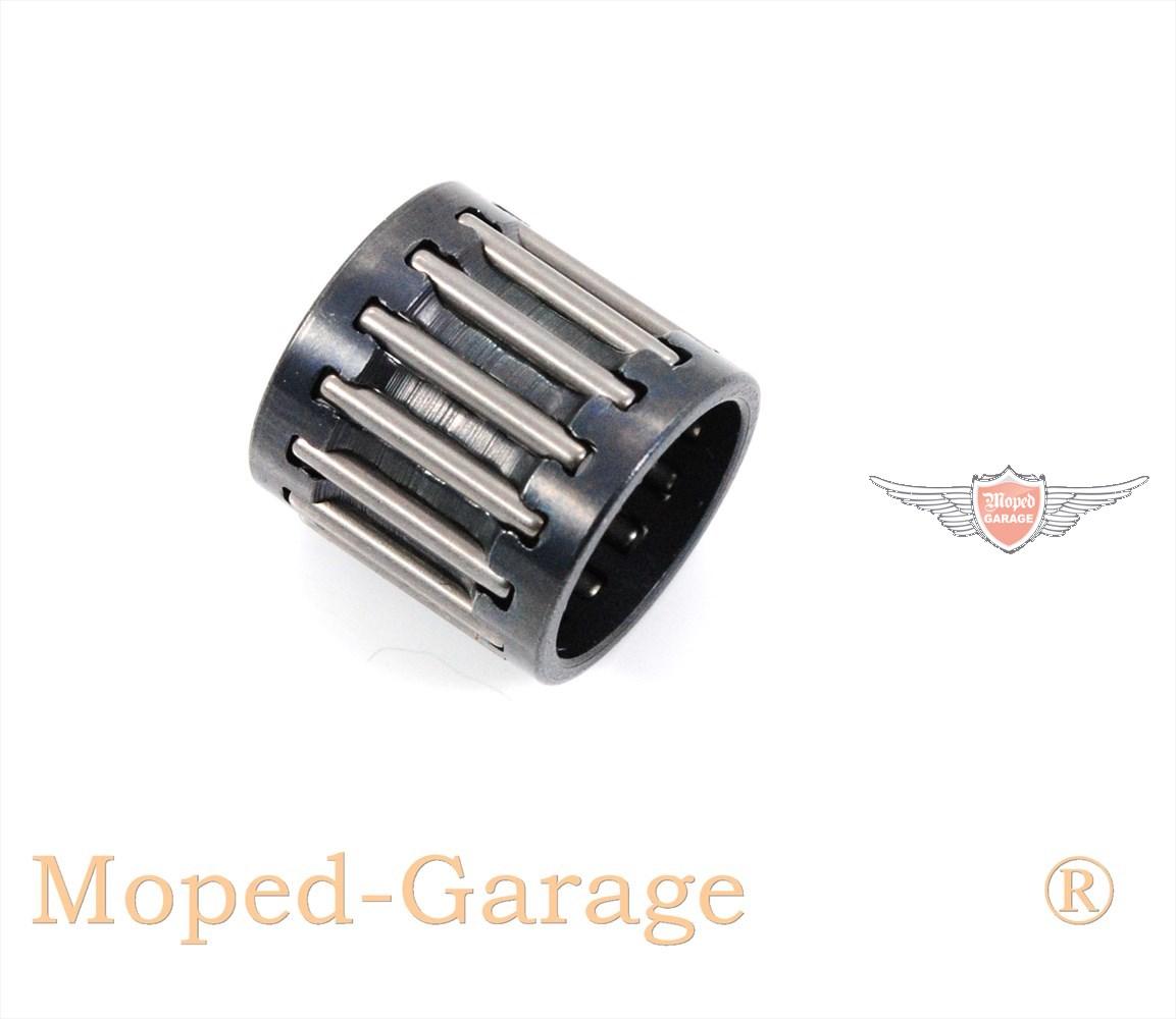 Kreidler Mf 2 4 Mp 1 Motor Kupplung Nadel Lager Wiring Diagram
