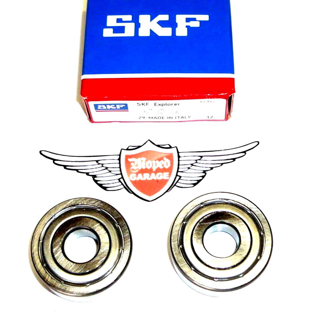 Zündapp Dichtung Getriebe Motordichtung KS 50 Super SL Typ 515 516