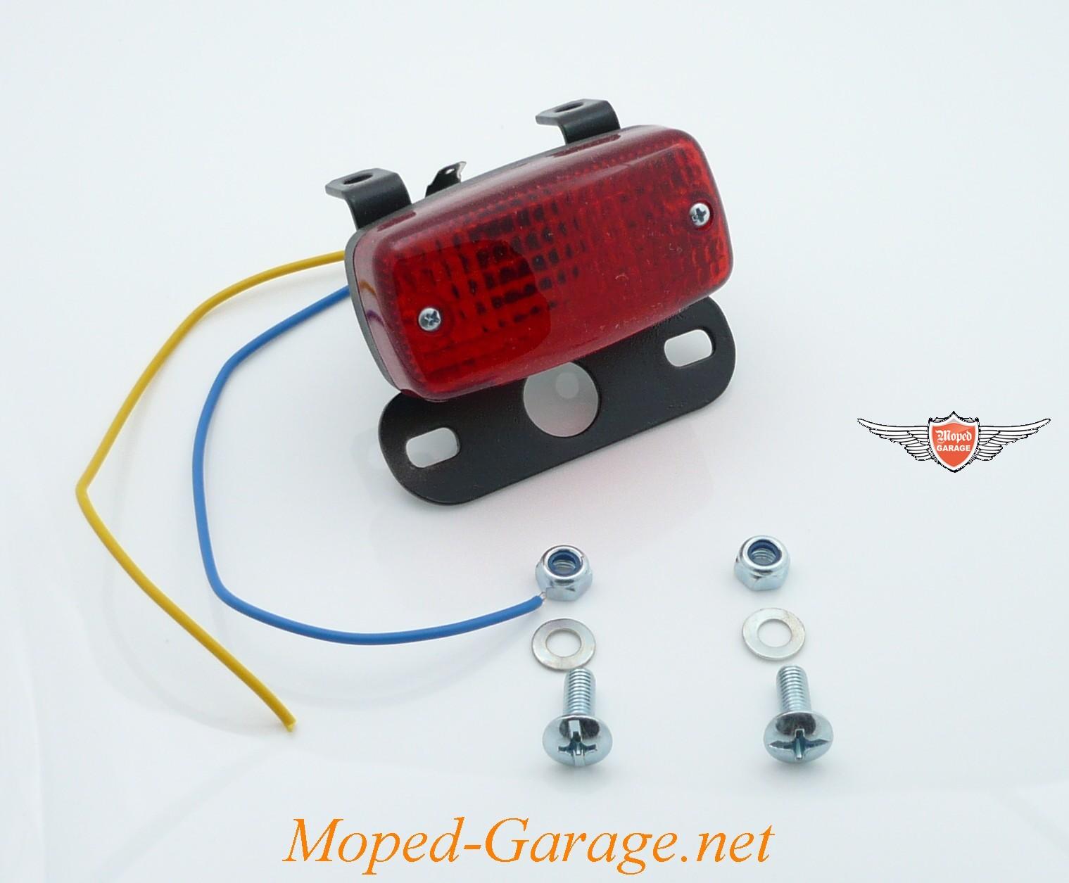 moped mofa moped mokick universal mini. Black Bedroom Furniture Sets. Home Design Ideas