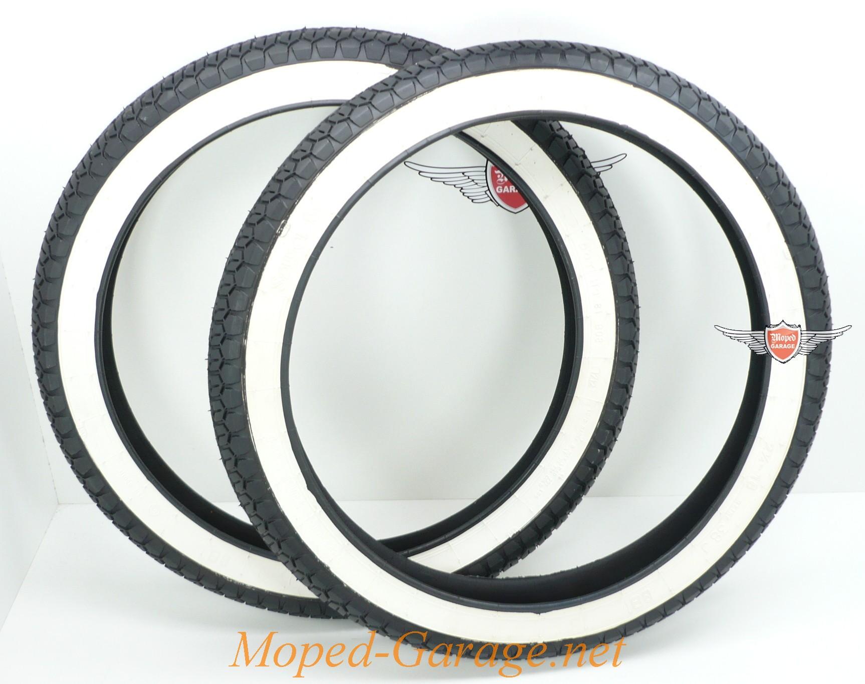 moped mofa moped mokick sava 2 1 4x 16 zoll. Black Bedroom Furniture Sets. Home Design Ideas