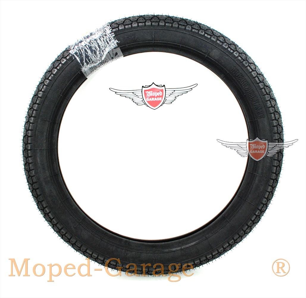 Simson Schwalbe SR S 50 70 51 Mofa Moped Mokick Ketten Sicherheits Schloß Neu*