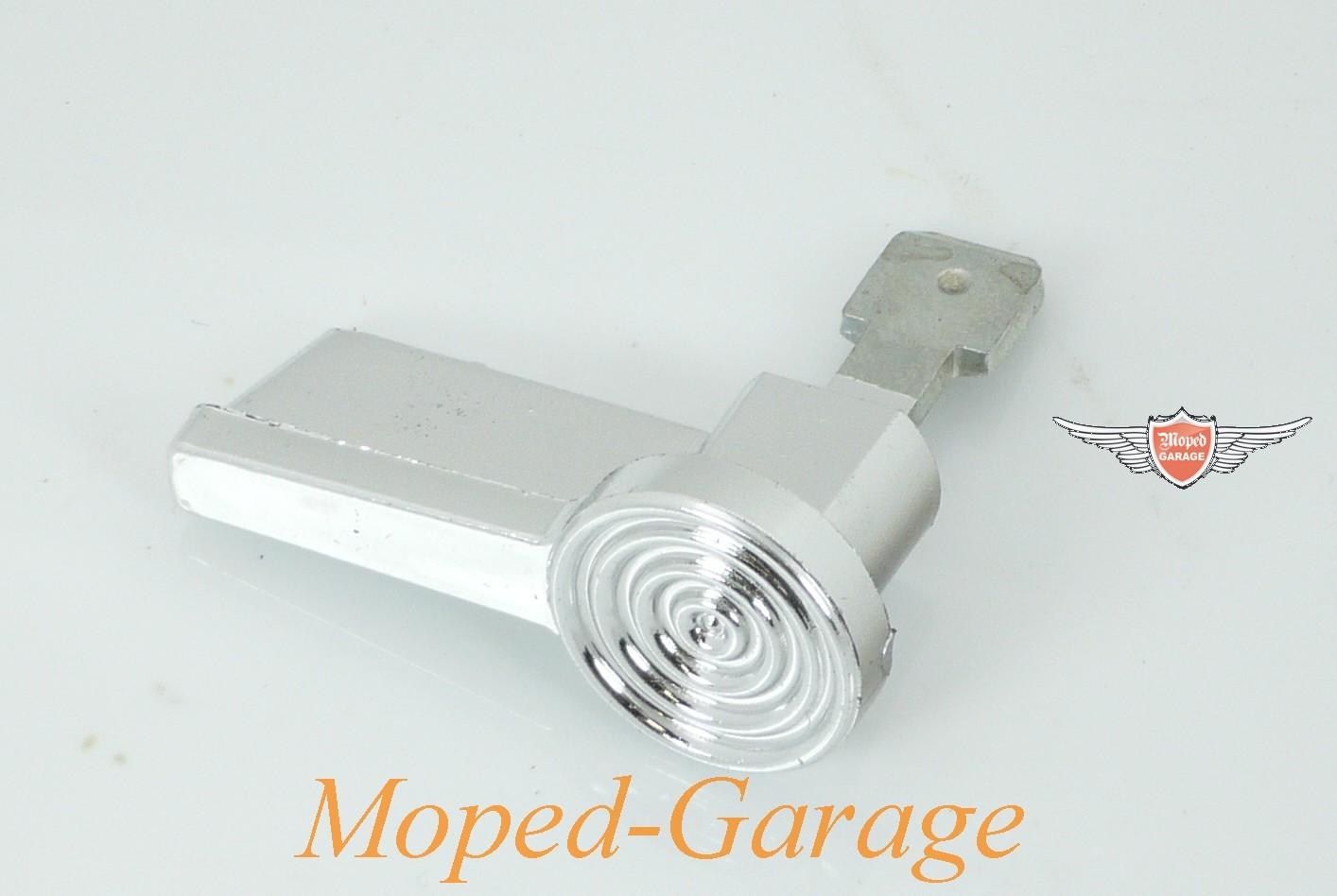 Moped Garage Net Simson Z 252 Ndschl 252 Ssel Z 252 Nd Z 252 Ndung