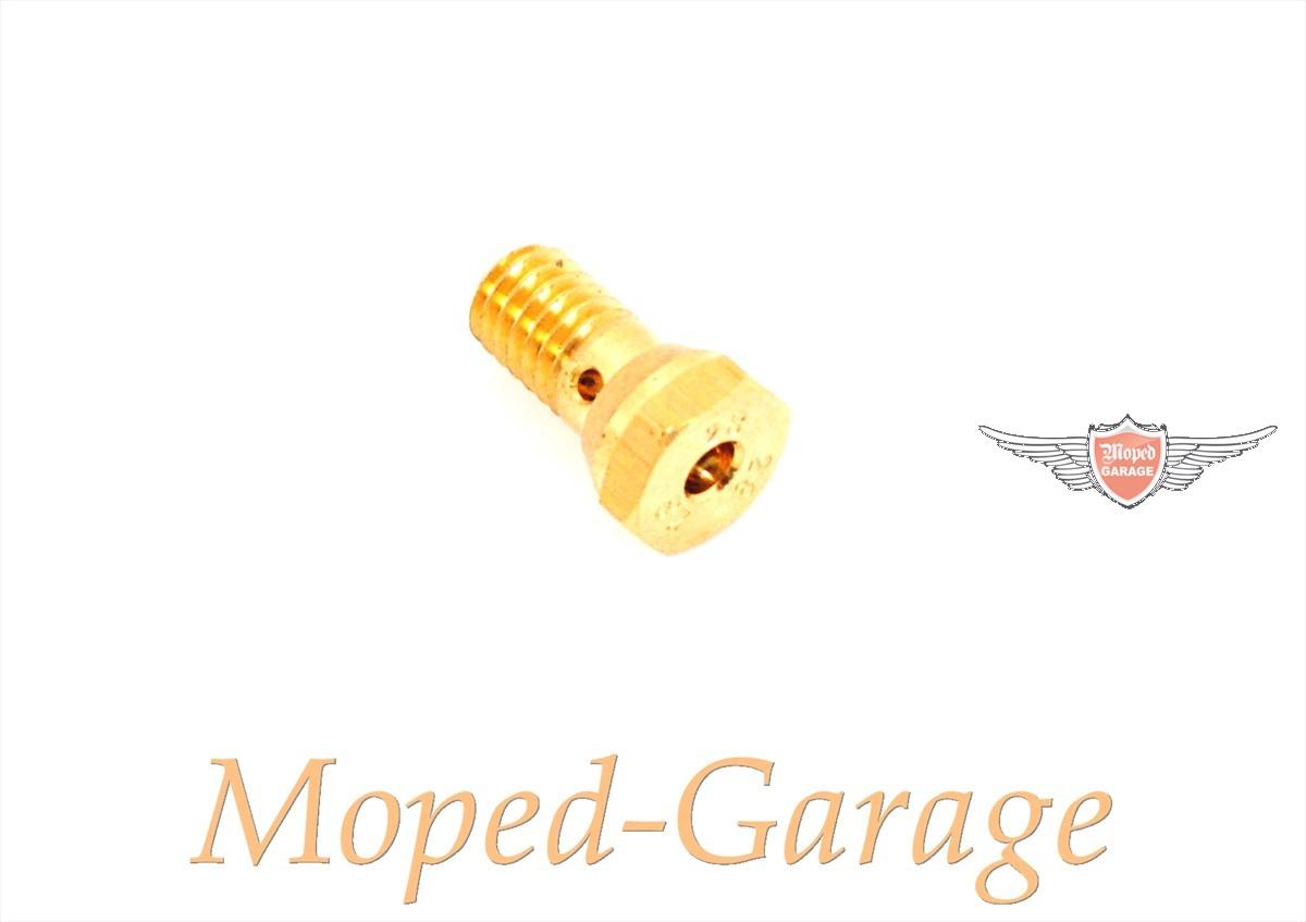 Moped Garage Net Solex Velosolex 29er Vergaser Hauptd 252 Se Moped Teile Kaufen