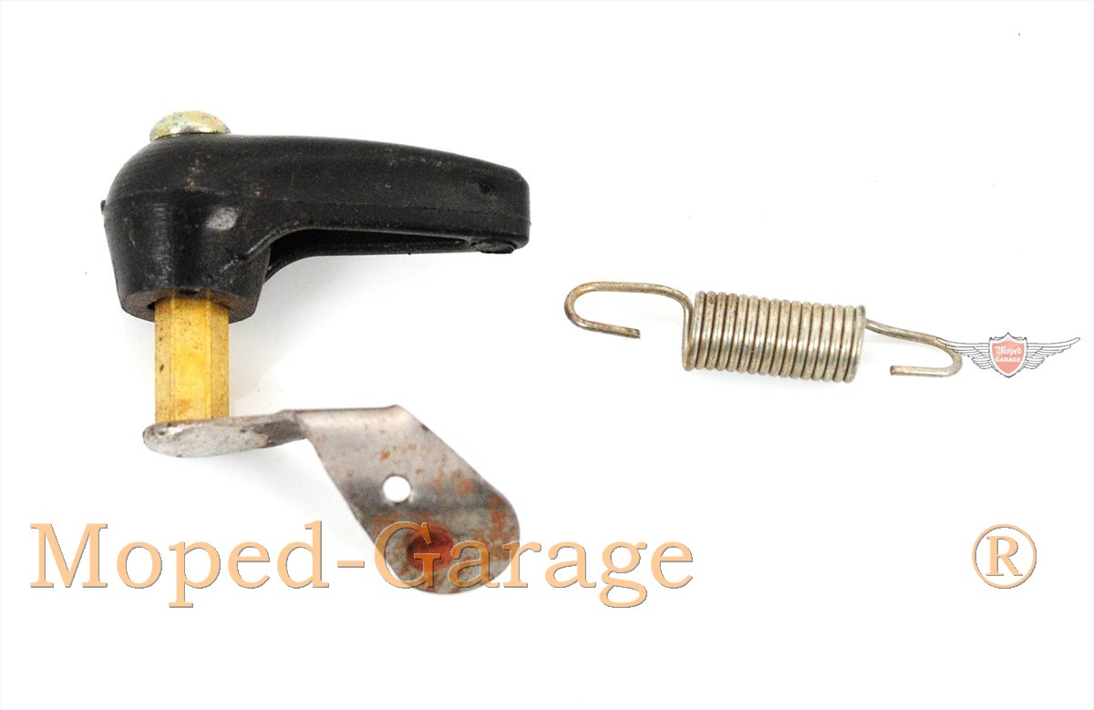 Moped-Garage.net | Velosolex Velo Solex Lichtschalter Licht Schalter ...