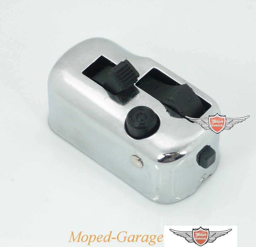 Moped Garage Net Piaggio Vespa 50 50 R 50 L Ape Schalter