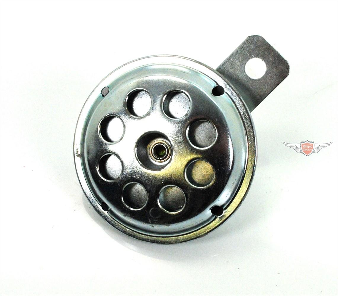 ASHIKA Stabilisatorlager Stabilager Buchse Stabilisator GOM-509 25mm für HYUNDAI