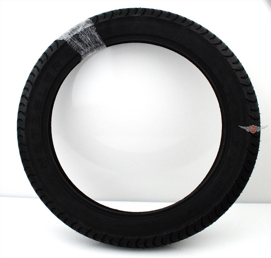 Kreidler 3.0 x 17 Zoll Reifen Metzeler ME 22