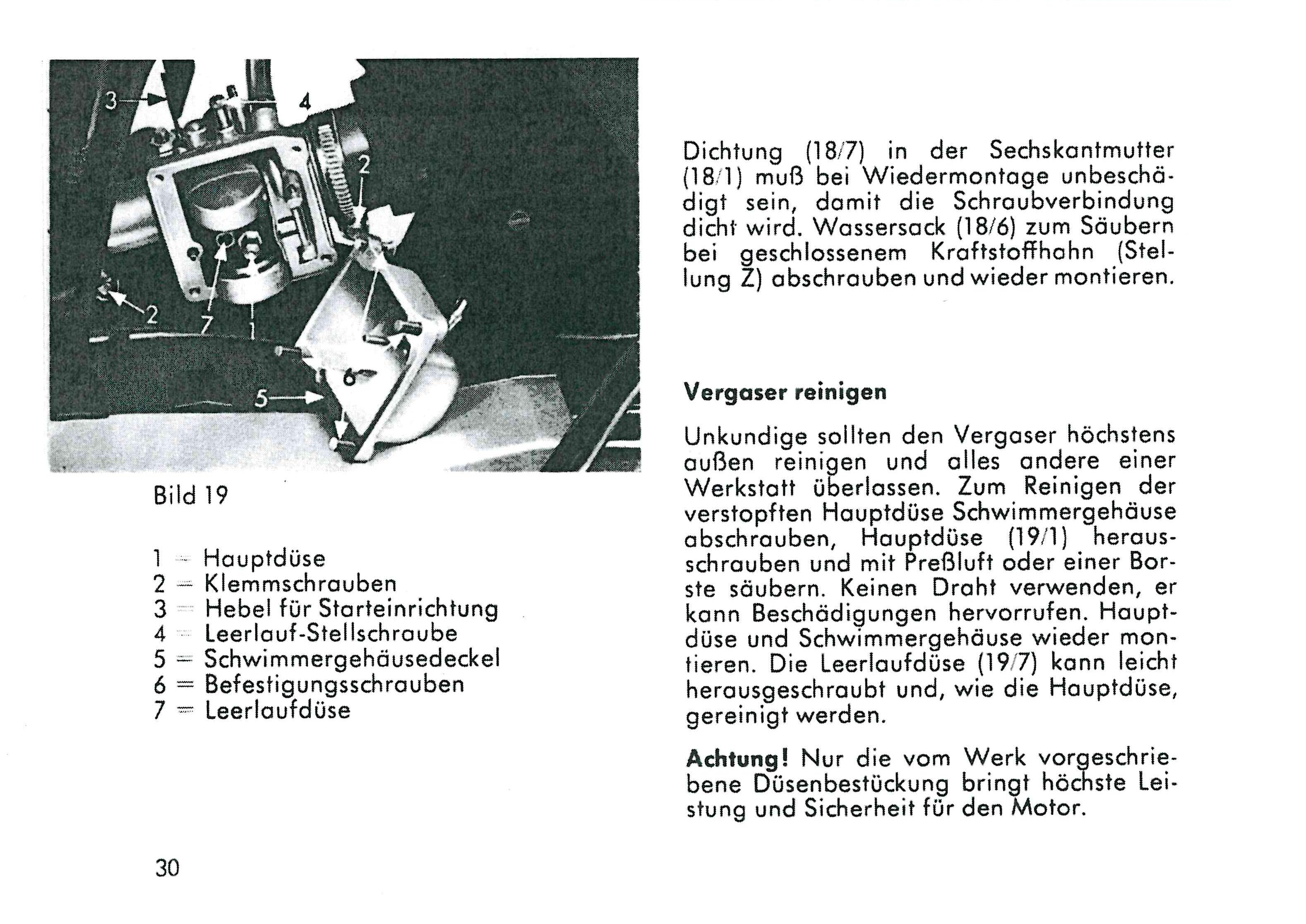Groß Sechskantmutter Draht Werkzeug Zeitgenössisch - Elektrische ...