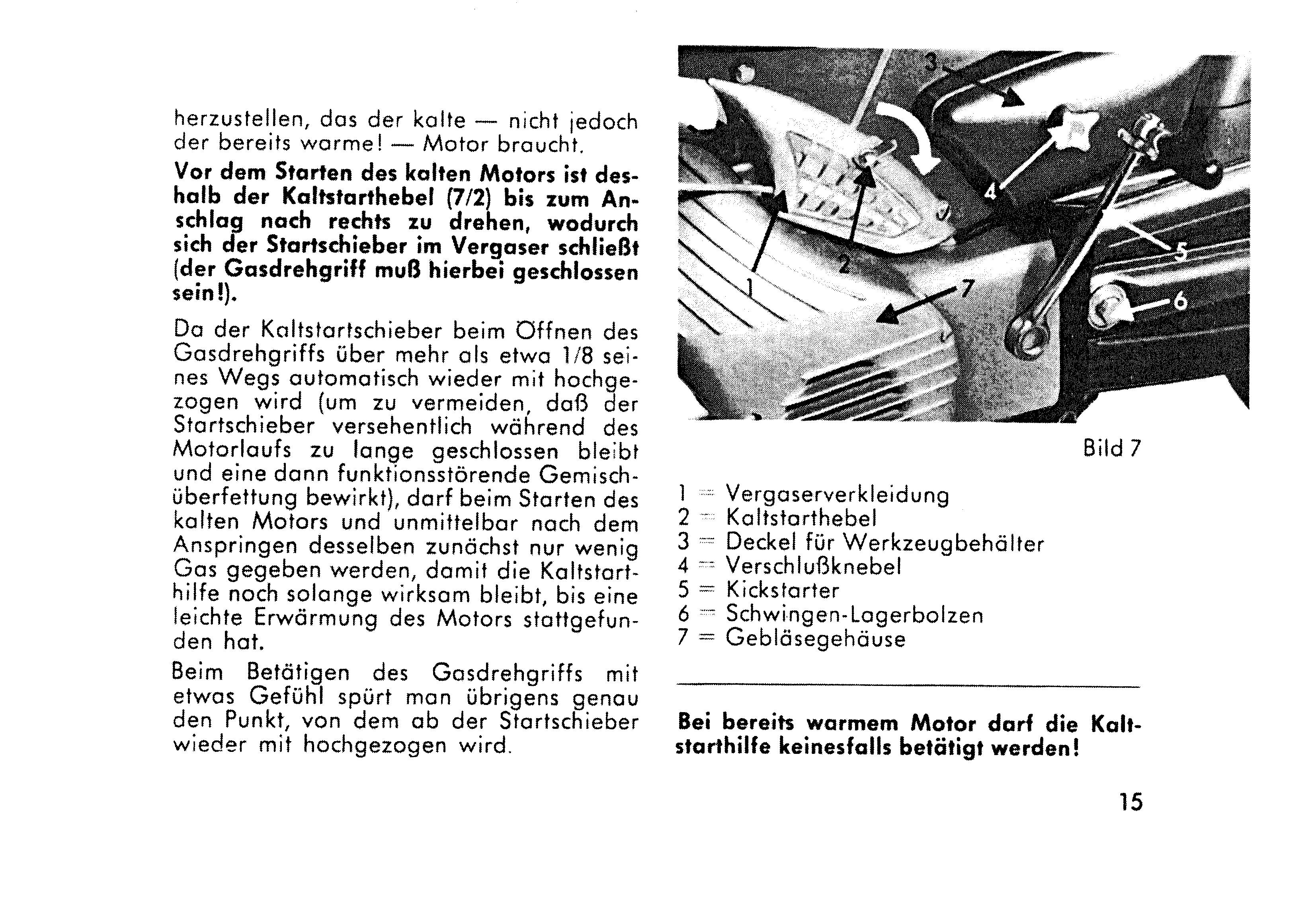 Niedlich Suzuki C50 Schaltplan Zeitgenössisch - Die Besten ...
