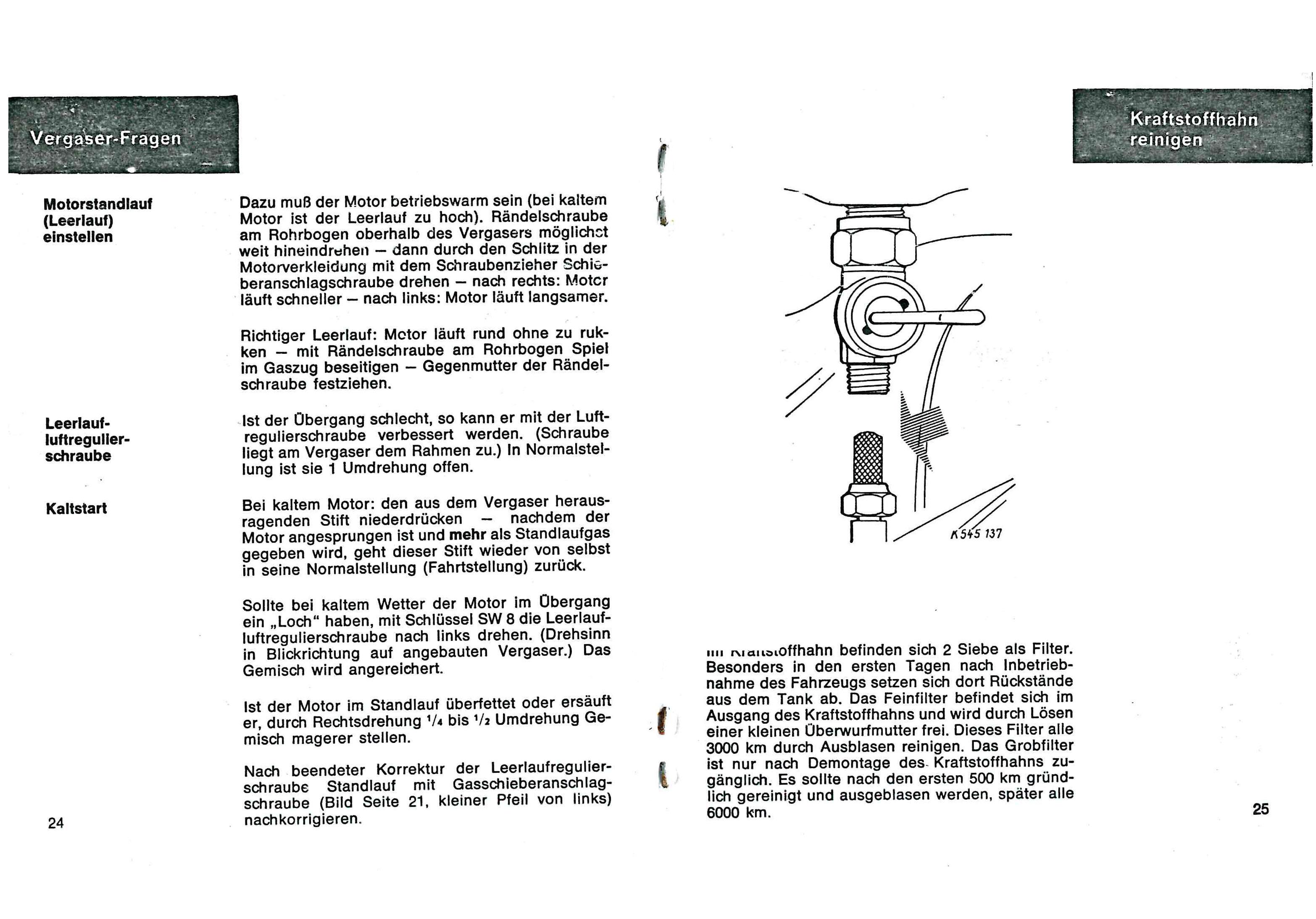 Großzügig Drahtgurthersteller Fotos - Elektrische Schaltplan-Ideen ...