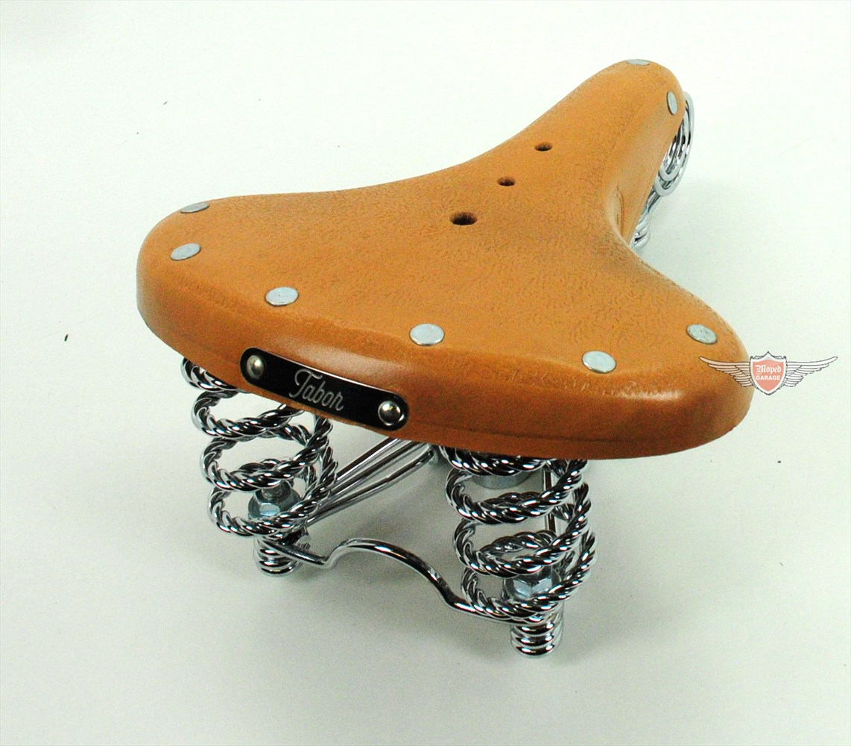moped kreidler flory mf mp mofa moped sattel. Black Bedroom Furniture Sets. Home Design Ideas