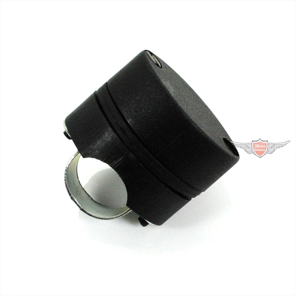 Moped-Garage.net | Simson Mofa Moped Mokick Blinker / Licht Schalter ...