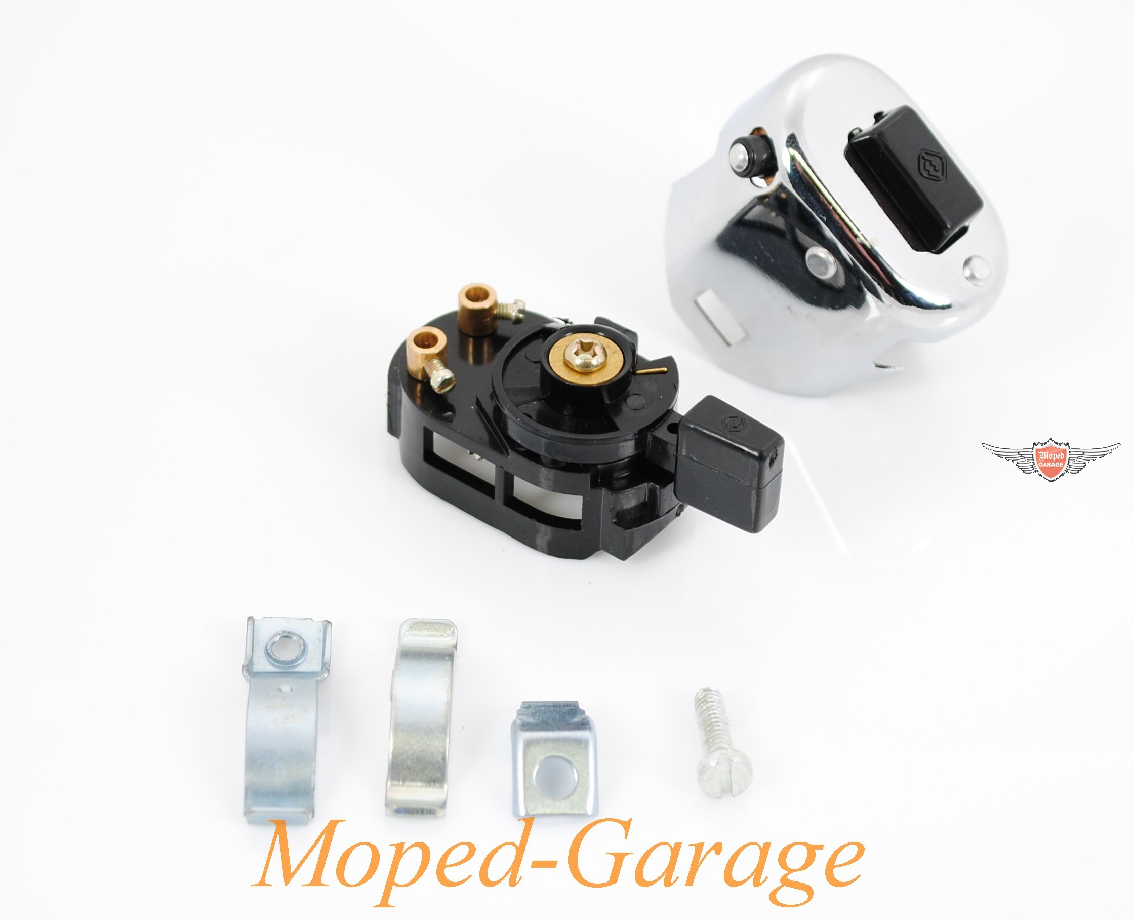 moped mofa moped mokick kkr cs universal. Black Bedroom Furniture Sets. Home Design Ideas