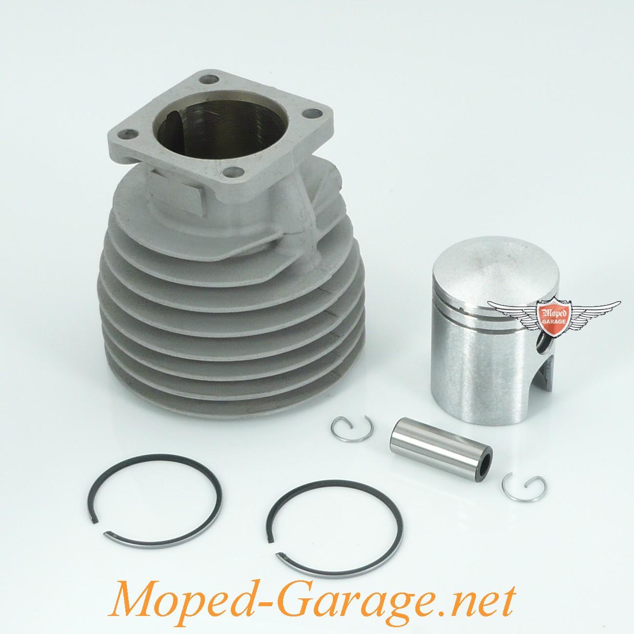 solex 3800 zylinder