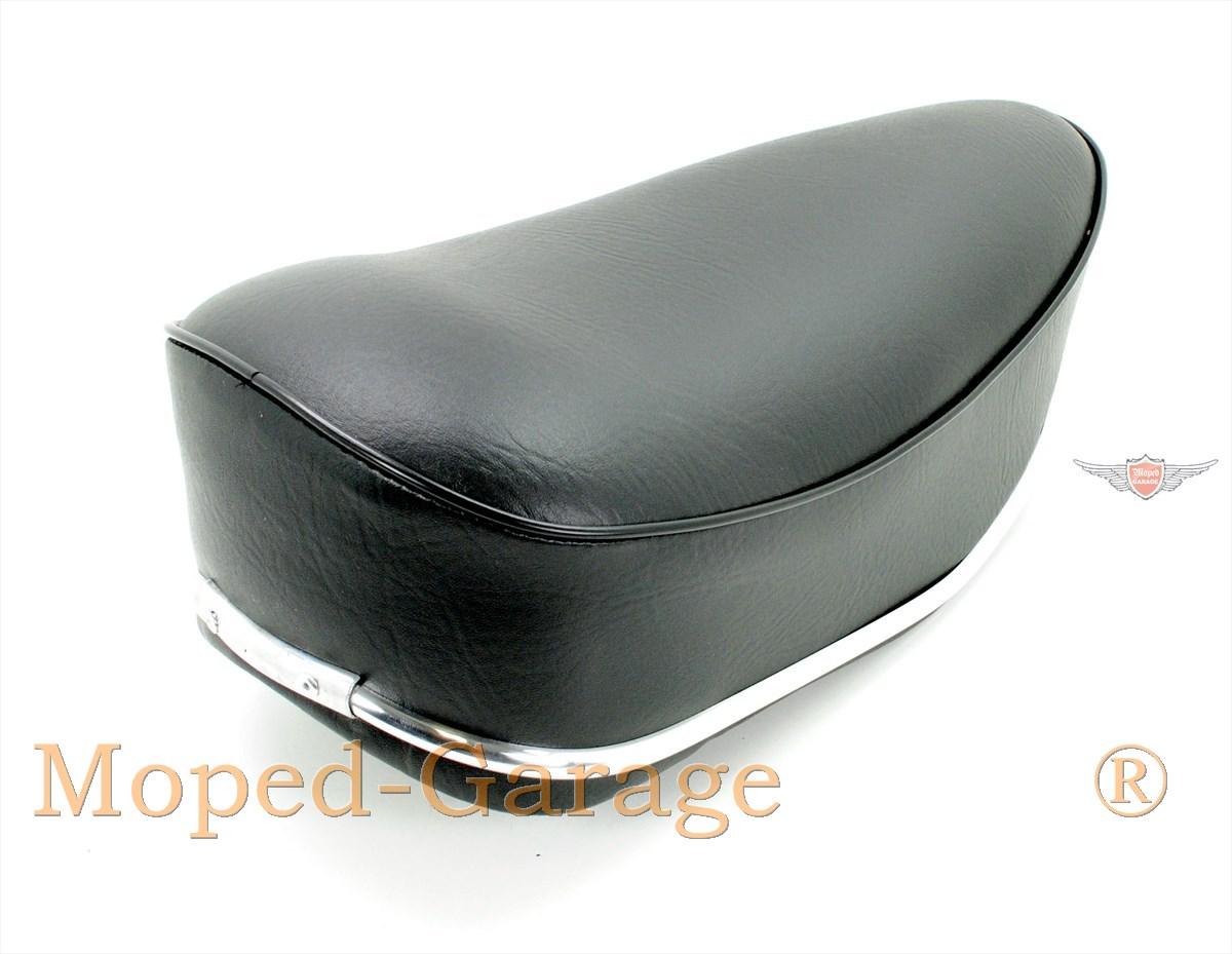 moped z ndapp sport combinette typ 515 516 sport sitzbank kurz einsitzer mokick. Black Bedroom Furniture Sets. Home Design Ideas