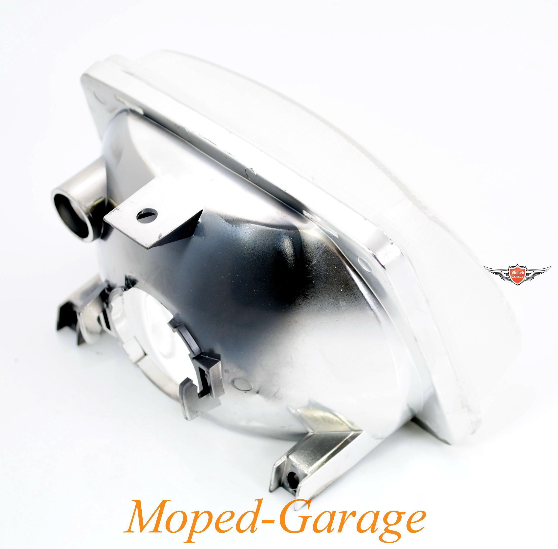 moped honda vision roller scheinwerfer. Black Bedroom Furniture Sets. Home Design Ideas