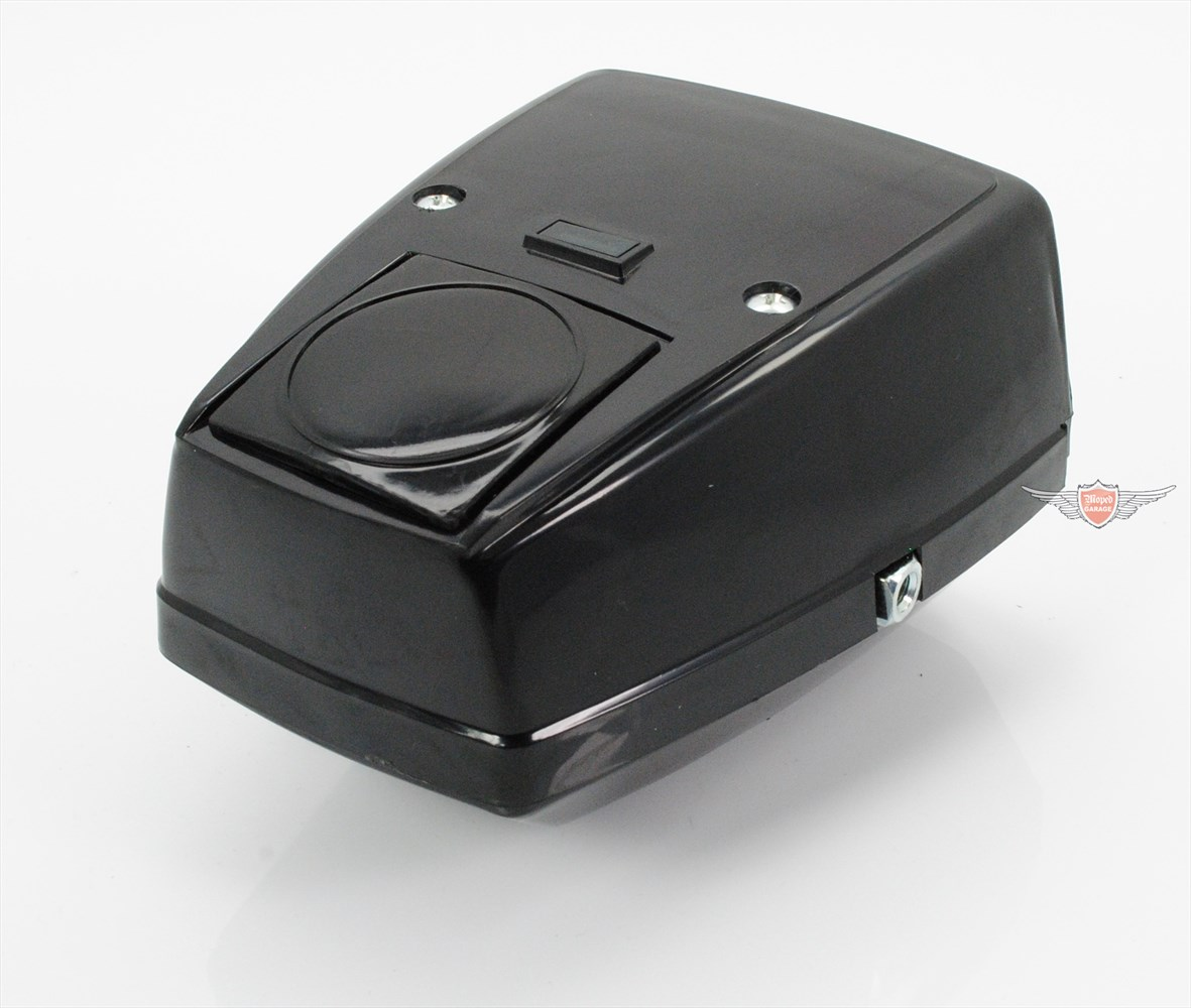moped puch maxi mofa moped mokick. Black Bedroom Furniture Sets. Home Design Ideas