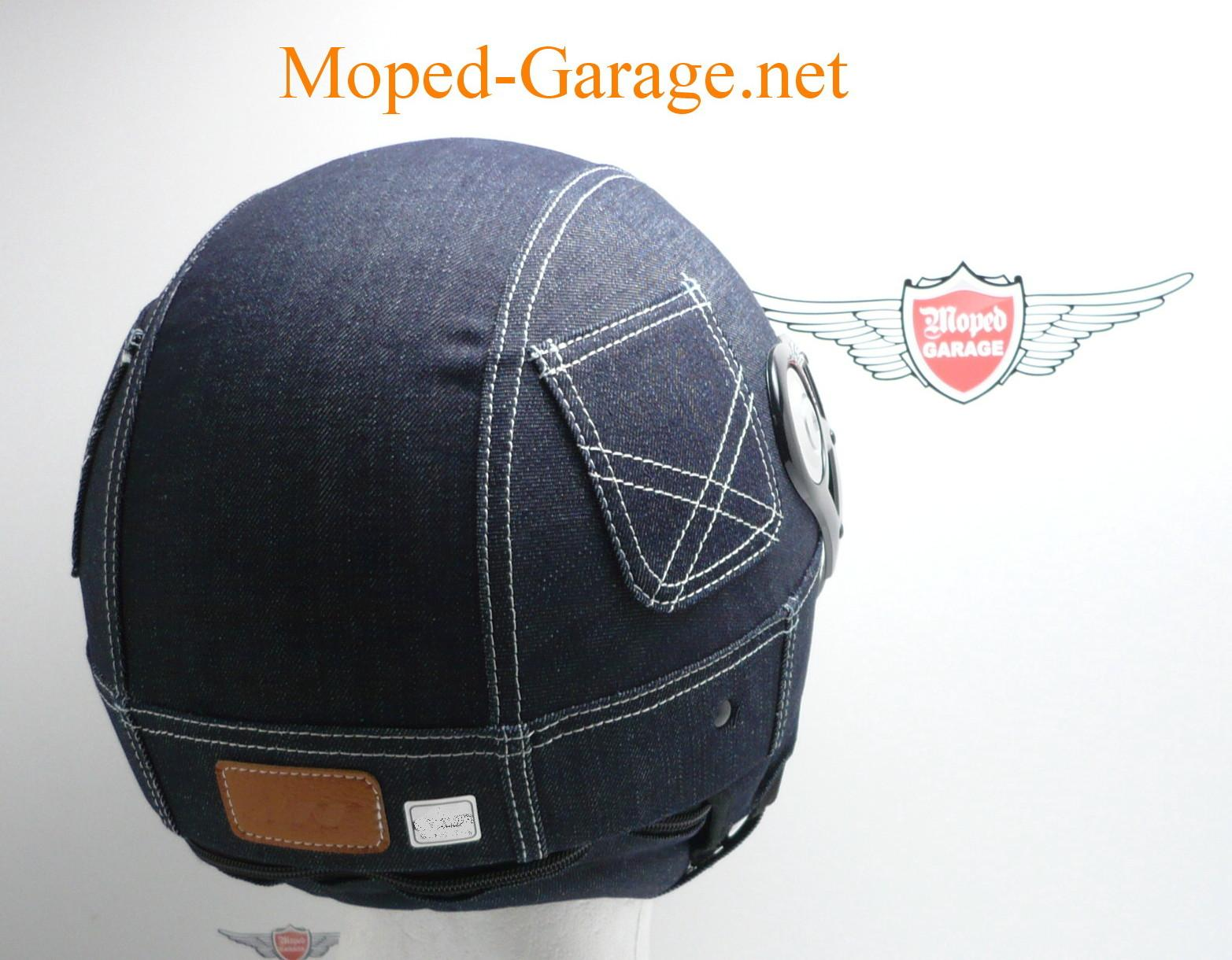 moped motorrad mofa moped roller retro jeans. Black Bedroom Furniture Sets. Home Design Ideas