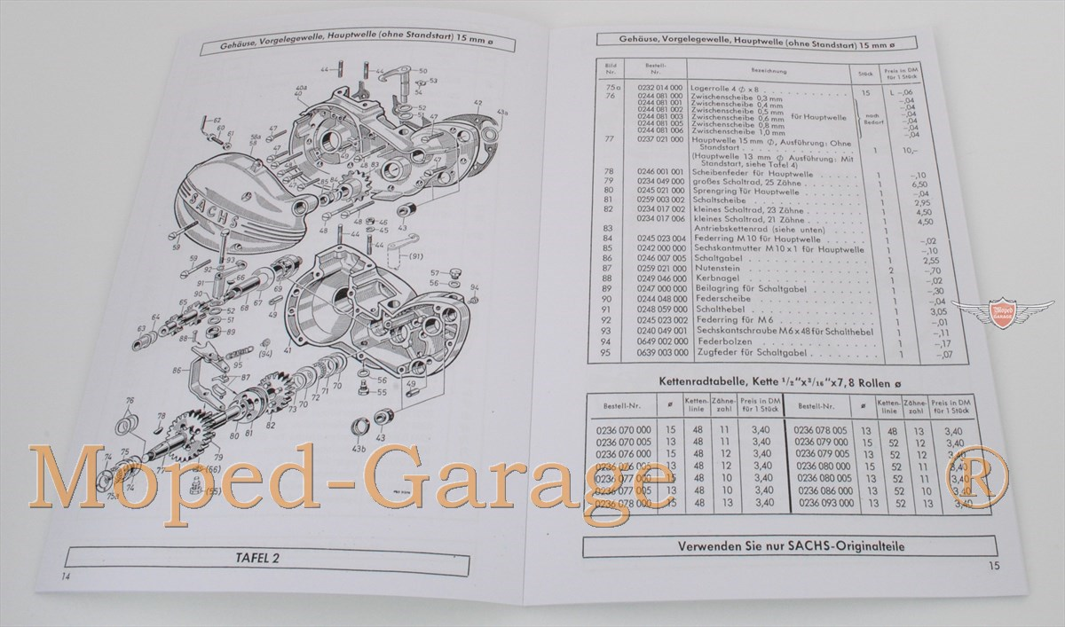 yamaha moped wiring diagram with Honda Chf50 Wiring Diagram on Moped Ignition Wiring Diagram moreover Two Hoses That Run From The Carburetor Is The Upper Hose Cut And Zip Tied Is together with Moped Ignition Diagram as well Two Stroke Wiring Diagram further 49cc Fuel Pump Hose Diagram.