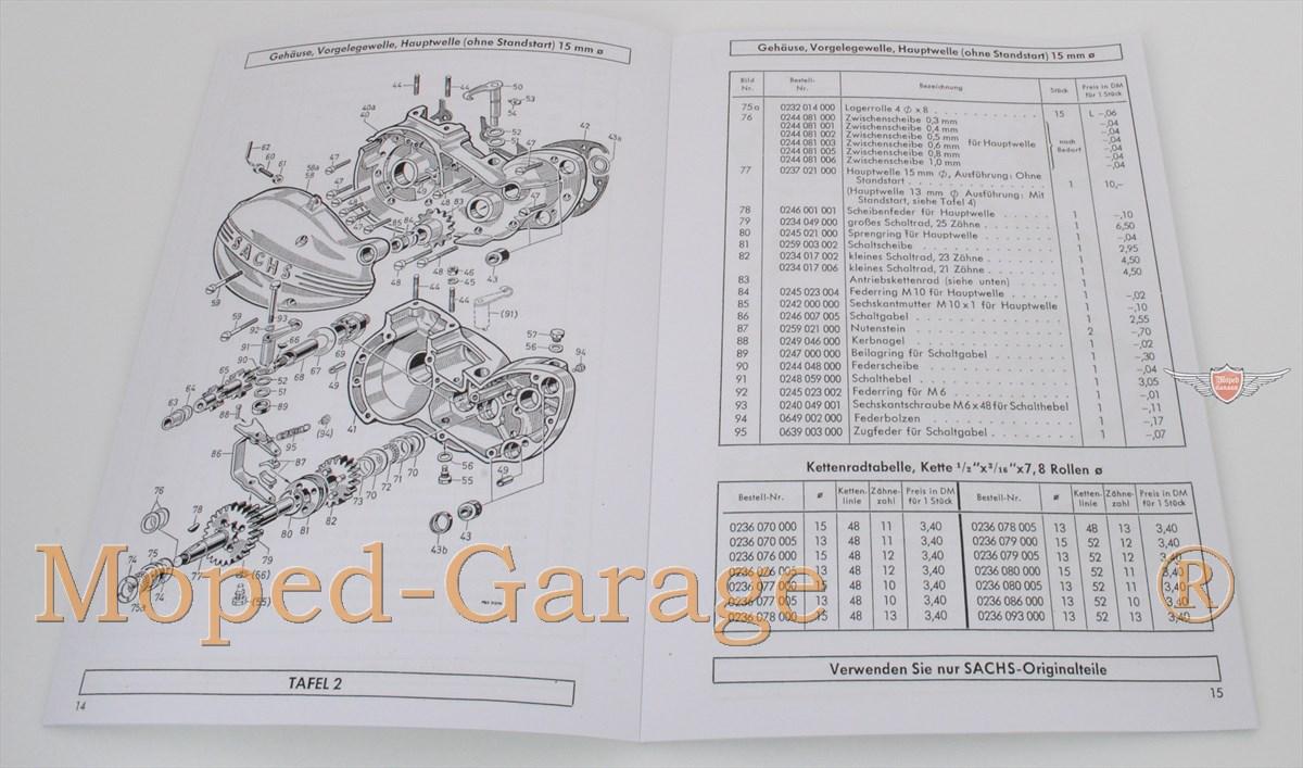Yamaha Ttr Manual