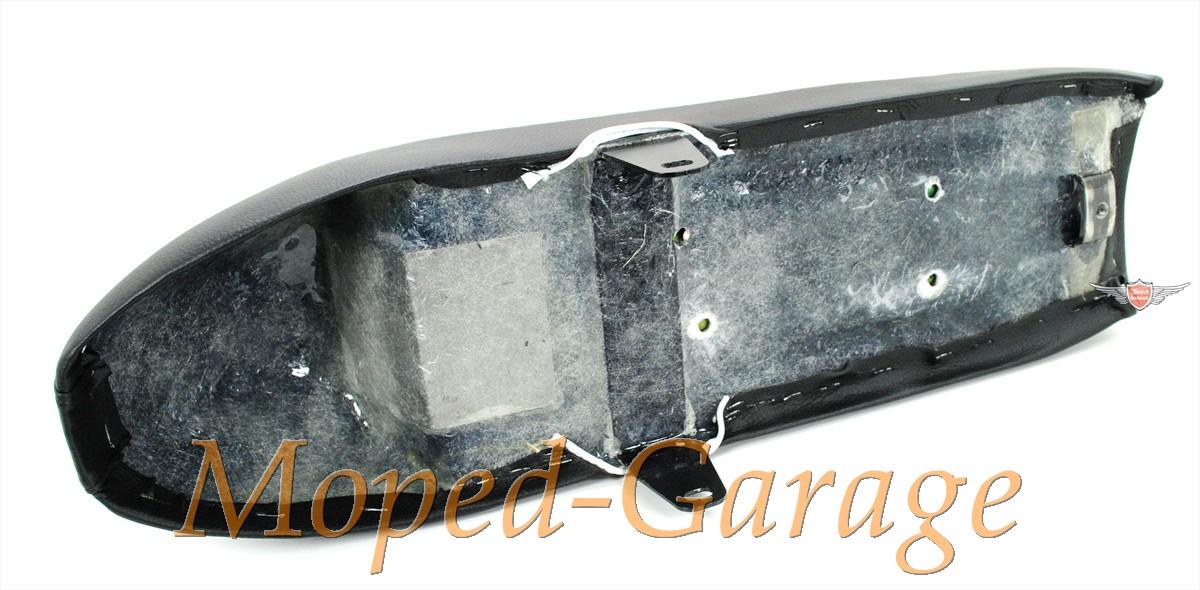 moped z ndapp gts 50 ks 50 c 50 sport typ 517 sport sitzbank rot lang moped teile. Black Bedroom Furniture Sets. Home Design Ideas