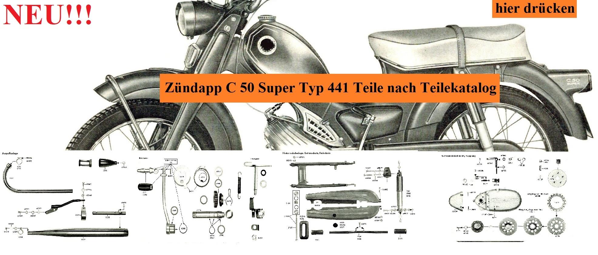 IMG_SLIDE_Motorrad01