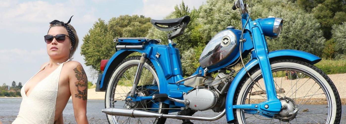 IMG_SLIDE_Motorrad04