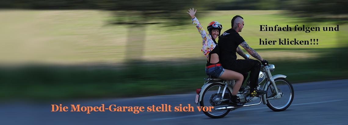 IMG_SLIDE_Werkstatt