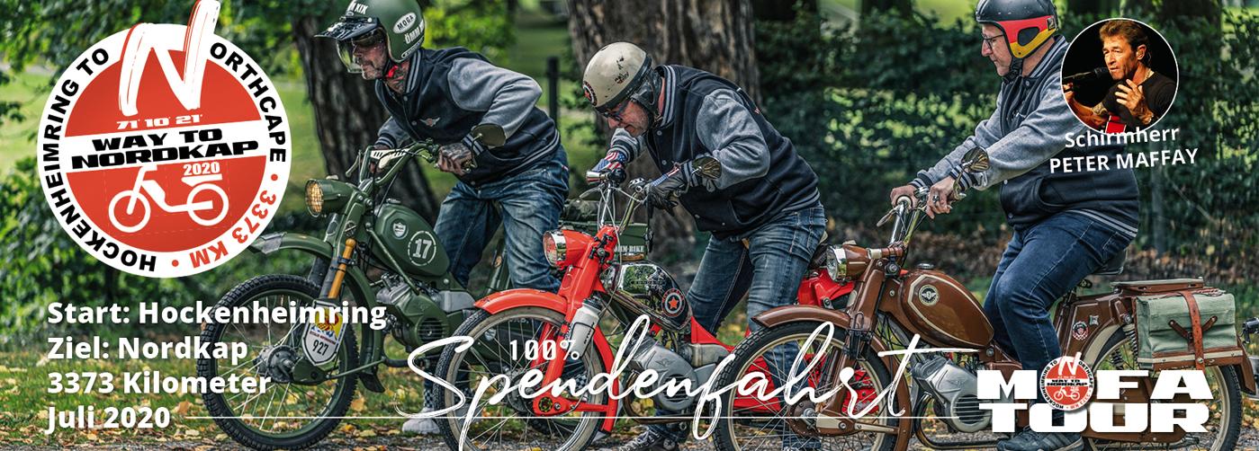 IMG_SLIDE_Motorrad02