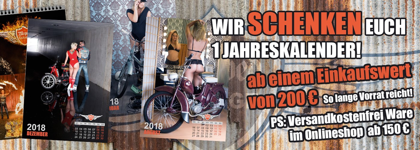 IMG_SLIDE_Motorrad03